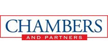 Photo of Chambers Logo